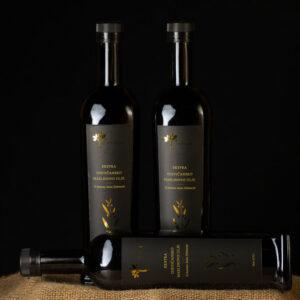Plantagana ekstra djevičansko maslinovo ulje