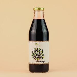 Matični sok od aronije Plantagana