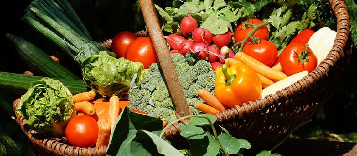 vegetables-vitamins-vegetable-basket-colorful-vegetable-healthy-food